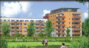Titelbild Frankfurt Rebstock/Messe 4 Zimmer Neubau