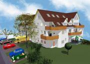 Titelbild Neubau mehrerer Eigentumswohnungen in Karlsbad Bau