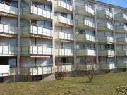 Titelbild Wohnung ( Ferienwohnung ) im Schwarzwald !!!  Privatverkauf ohne Provision !!!