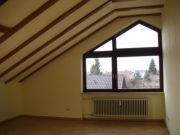 Titelbild Helle 2,5 Zi.-Wohnung in Baden-Baden-Sandweier