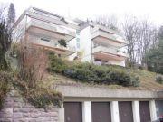 Titelbild Herrlicher Ausblick über Baden-Baden, 2 Minuten zur Fußgängerzone