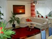 Titelbild Schöne 3-Zimmer-ETW in Würm