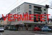 Titelbild Zentral gelegene Praxis-/Büroräume in Dinslaken