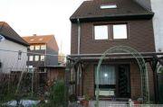 Titelbild gemütliches Einfamilienhaus in zentrumsnaher Lage