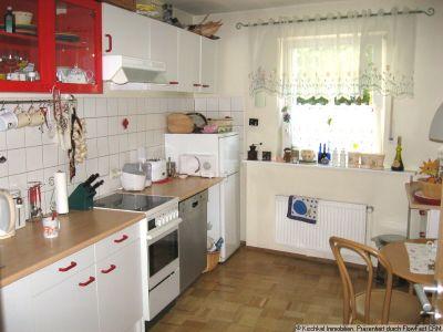 Attraktive 25 Zimmer Wohnung In Oberhausen Stadtmitte