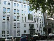 Titelbild Attraktive 2,5 Zimmer-Wohnung in Oberhausen-Stadtmitte