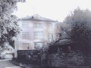 Titelbild Zwangsversteigerung Fabrikgebäude und Wohnhaus