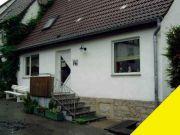 Titelbild Bauernhaus mit Cafe und Scheune