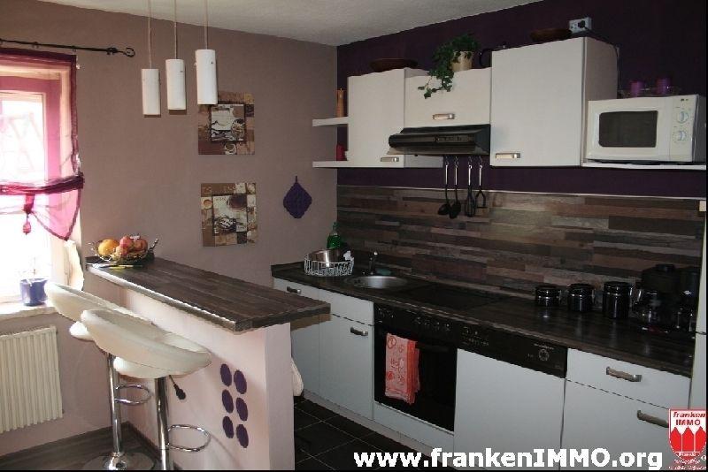 rendite objekt 3 familienhaus 274 33 qm ges wohnfl che. Black Bedroom Furniture Sets. Home Design Ideas