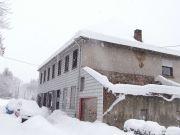Titelbild Zwangsversteigerung zwei Eigentumswohnungen