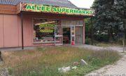 Titelbild Supermarkt in guter Lage und viel Kundenpotenzial *VERMIETUNG PROVISIONSFREI !!!