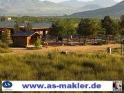 Titelbild *Sonderpreis* Pferderanch mit 2 Finca auf 138000 qm Land zu verkaufen!!!