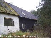 Titelbild Zwangsversteigerung Einfamilienhaus und Appartementhaus