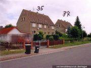 2 Mehrfamilienhäuser
