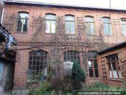 Titelbild Zwangsversteigerung Druckereigebäude