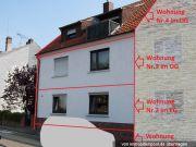 Titelbild Zwangsversteigerung vier Wohnungen