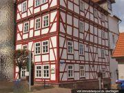 Titelbild Zwangsversteigerung Wohn-/Geschäftshaus und Stellplatz