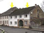 Titelbild Zwangsversteigerung zwei Wohnhäuser und Grünland