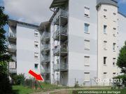 Titelbild Zwangsversteigerung 2-Zimmerwohnung Nr. 504