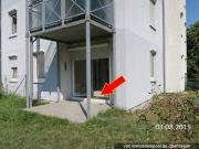 Titelbild Zwangsversteigerung 2-Zimmerwohnung Nr. 505