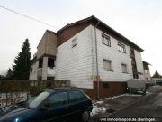 Titelbild Zwangsversteigerung Wohnungseigentum Nr. 1
