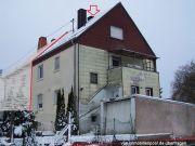 Titelbild Zwangsversteigerung Ein- bis Zweifamilienhaus, Weganteil