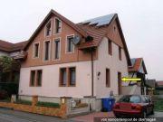 Titelbild Zwangsversteigerung beide Wohnungen in einem Zweifamilienhaus