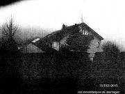 Titelbild Zwangsversteigerung Doppelhaushälfte und unbebautes Grundstück