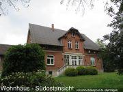 Hofstelle