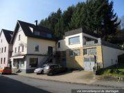 Wohnhaus mit Metzgerei