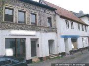 Titelbild Zwangsversteigerung Wohn-und Geschäftshaus