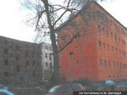 Titelbild Zwangsversteigerung drei Mehrfamilienhäuser