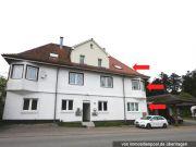 Titelbild Zwangsversteigerung drei Wohnungen Nr. 2, 4 und 6