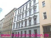 Titelbild www.hoell-immobilien.de, T.0345/566560: 1-Raum WE in der Meckelstraße  zu verkaufen