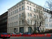 Titelbild www.hoell-immobilien.de: Großzügige 2-Raumwohnung in der Dryanderstraße zum 1.3.2015