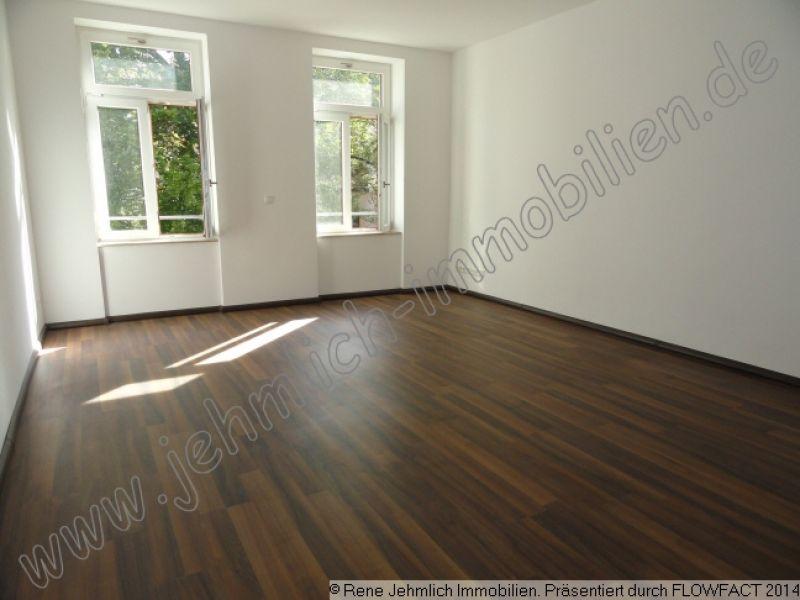 Fußboden Und Zentralheizung ~ SÜdseite mx m extrem grosser balkon fußbodenheizung