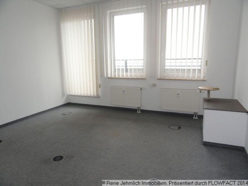 101 Qm 4 Raum Buro In Spektakularer Lage Rene Jehmlich Immobilien