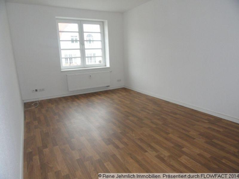 3 Raum Wohnung auf dem Kaßberg +++ Große Küche +++ Bad mit ...
