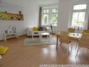 Titelbild Schöne 3 Raum Wohnung in Ebersdorf...