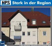 Titelbild 1,5 ZIMMERWOHNUNG in Schrozberg