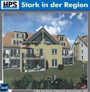 Titelbild Erstbezug Eigentumswohnung Wohnpark Altenmünster