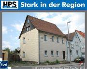 Titelbild DHH in Crailsheim/Altenmünster - Kapitalanlage 9% Rendite