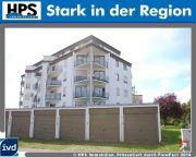 Titelbild Eigentumswohnung in Schrozberg