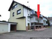 Titelbild Zwangsversteigerung zwei Wohnungen