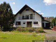 Titelbild Zwangsversteigerung Einfamilienhaus und Grundstück