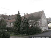 Titelbild Zwangsversteigerung Wohn-/Scheunengebäude inkl. Anbau