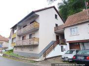 Titelbild Zwangsversteigerung zwei halbe Zweifamilienhäuser
