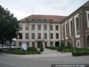 Titelbild Zwangsversteigerung Büro-, Verwaltungs- und Lagergebäude