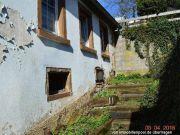 Titelbild Zwangsversteigerung ehemaliges Bauernhaus