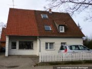 Titelbild Zwangsversteigerung zwei Zweifamilienhäuser